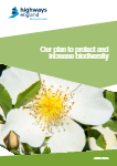 Highways_England_Biodiversity_Plan