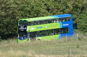 Coaster-bus-Seven-Sisters-1