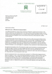 MC-letter-to-Grayling