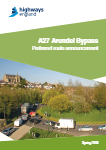 A27_Arundel_Bypass_PRA_Brochure_-_Web_Version_-Final_-_100518