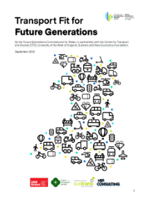 Transport-Fit-for-Future-Generations-Cover