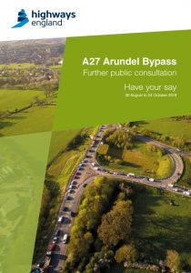 Bypass proposals already out of date