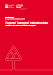 Beyond_Transport_Infrastructure___summary_report
