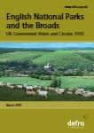 EnglishNPs-vision-circular2010
