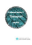 15-07-01-Transport-Review