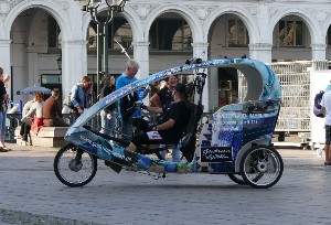 Cycle-Taxi-Hamburg-1