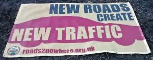 New-roads-create-traffic-banner-1