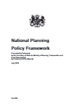 National_Planning_Policy_Framework_print_version
