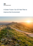 25yr-Env-Plan-2018-cover