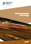 South_Coast_Central_RS_April_2015