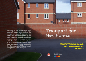 Transport-For-New-Homes-Summary-Cover