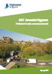 A27_Arundel_Bypass_PRA_Brochure_-_Web_Version_-Final_-_100518